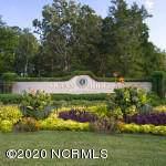 6586 Longwater Court - Photo 5