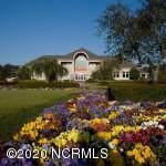 6586 Longwater Court - Photo 9