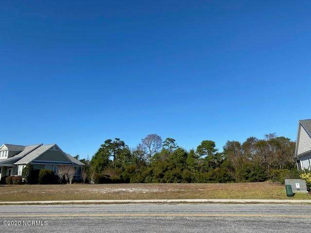 3711 Wingfoot Drive - Photo 1