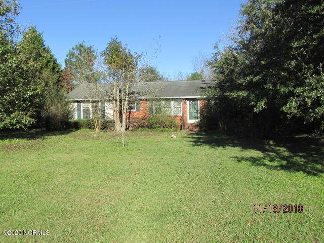 5500 Old 74 Highway, Chadbourn, NC 28431 (MLS #100246127) :: Stancill Realty Group