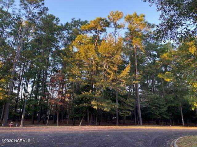 Lot 56 Pine Brook Trail - Photo 1