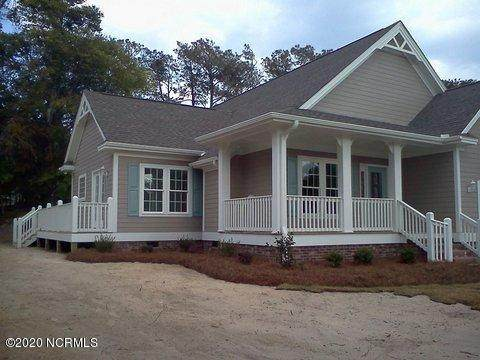 9906 Napoleon Court, Emerald Isle, NC 28594 (MLS #100247413) :: Great Moves Realty