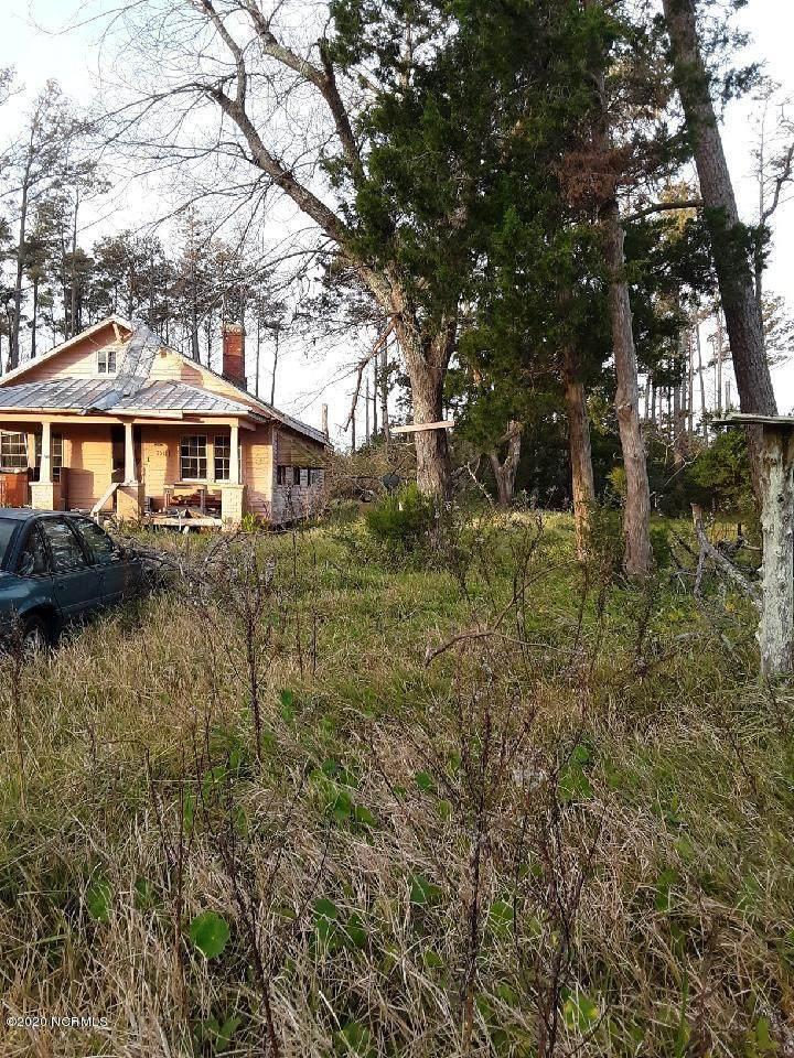 3011 Cedar Island Road - Photo 1