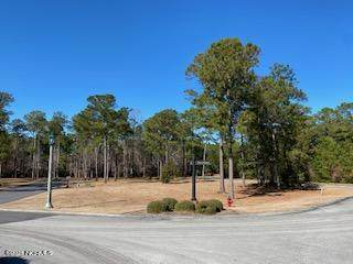 322 River Wynd Drive, Shallotte, NC 28470 (MLS #100252420) :: Lynda Haraway Group Real Estate