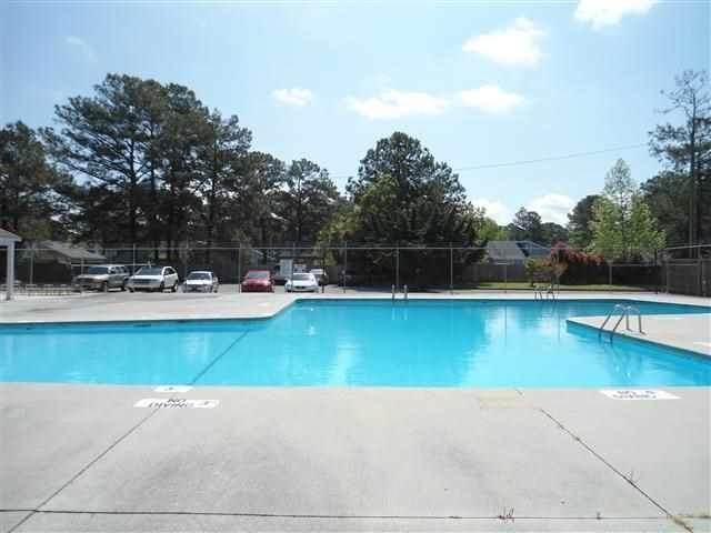 139 King George Court, Jacksonville, NC 28546 (MLS #100252469) :: Berkshire Hathaway HomeServices Hometown, REALTORS®