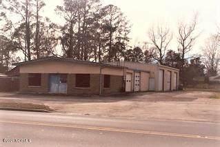 8137 Main Street - Photo 1