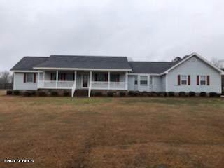 841 Love Mill Road, Whiteville, NC 28472 (MLS #100253865) :: The Cheek Team