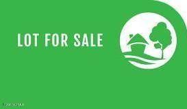 5236 Nc 43 N, Greenville, NC 27834 (MLS #100253884) :: The Tingen Team- Berkshire Hathaway HomeServices Prime Properties
