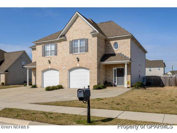 2200 Dovedale Drive - Photo 1