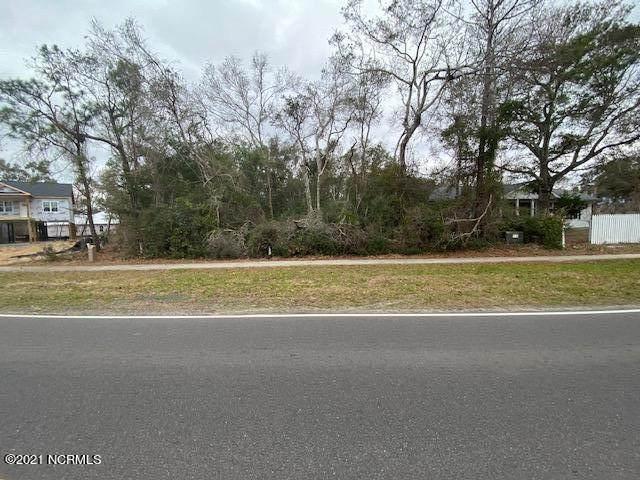 2807 E Oak Island Dr. Drive - Photo 1