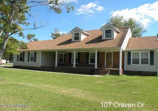 107 Craven Drive - Photo 1