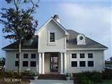 678 Loreauville Drive - Photo 16
