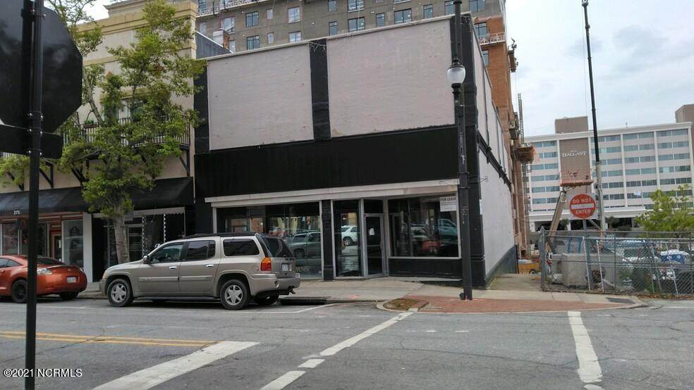 277 Front Street - Photo 1