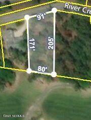 409 River Crest Drive, Shallotte, NC 28470 (MLS #100256565) :: Barefoot-Chandler & Associates LLC