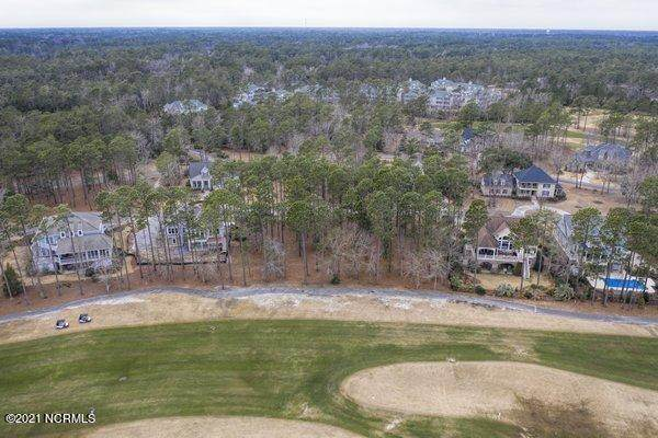 2176 Arnold Palmer Drive, Shallotte, NC 28470 (MLS #100256587) :: The Legacy Team