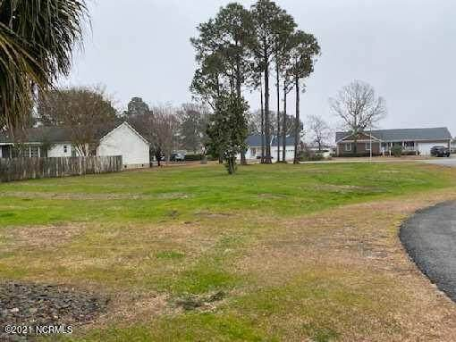 102 Dora Court, Cedar Point, NC 28584 (MLS #100257144) :: RE/MAX Essential