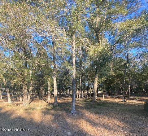 1888 Redfish Run SW, Supply, NC 28462 (MLS #100258808) :: Vance Young and Associates