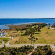 2930 Mill Creek Road, Newport, NC 28570 (MLS #100258859) :: Barefoot-Chandler & Associates LLC