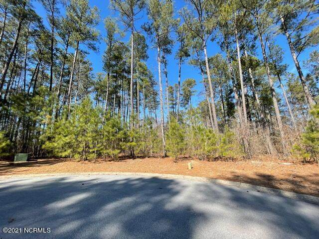 127 Ascot, Rocky Mount, NC 27804 (MLS #100259045) :: The Oceanaire Realty