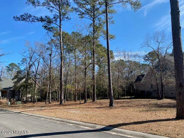 Lot S2-33 Autum Chase SE, Bolivia, NC 28422 (MLS #100259301) :: The Oceanaire Realty