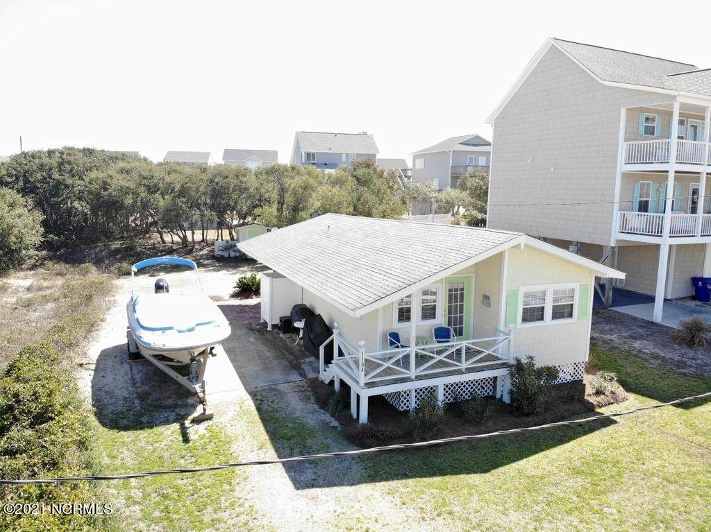 https://bt-photos.global.ssl.fastly.net/ncreg/orig_boomver_1_100259690-2.jpg