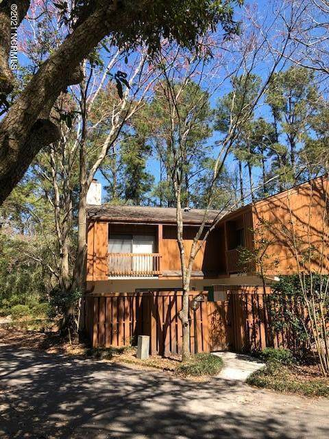 2104 Albert Circle, Wilmington, NC 28403 (MLS #100260220) :: Lynda Haraway Group Real Estate