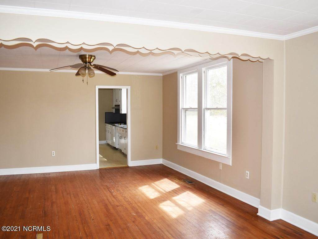 https://bt-photos.global.ssl.fastly.net/ncreg/orig_boomver_1_100261926-2.jpg