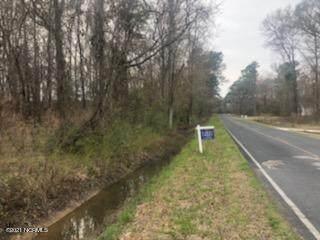 15 Wooded Acres Road, Lake Waccamaw, NC 28450 (MLS #100261988) :: The Cheek Team