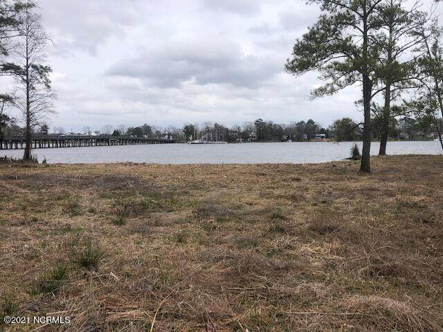 Lot 4 Brookshire Drive, Bath, NC 27808 (MLS #100262125) :: RE/MAX Essential