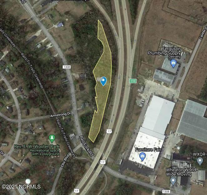 0 Jacksonville Bypass - Photo 1