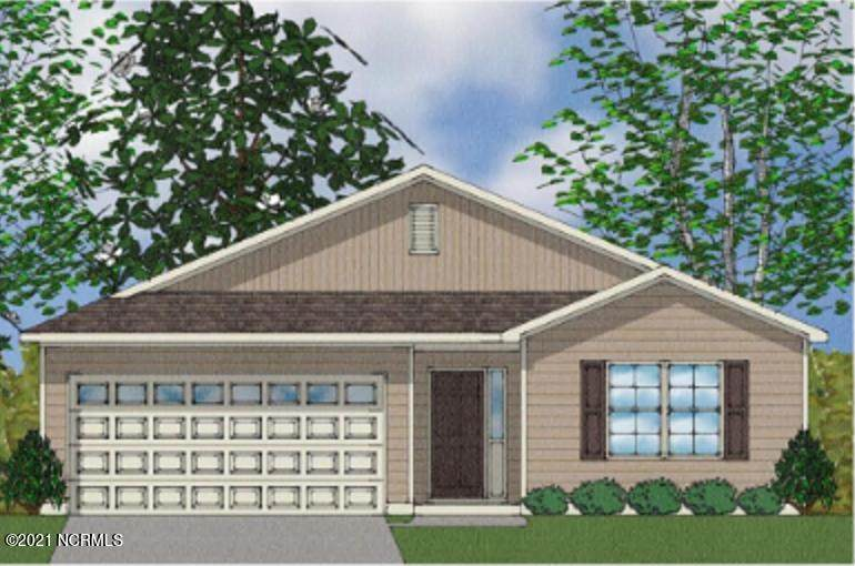 4109 Perennial Gardens Court - Photo 1