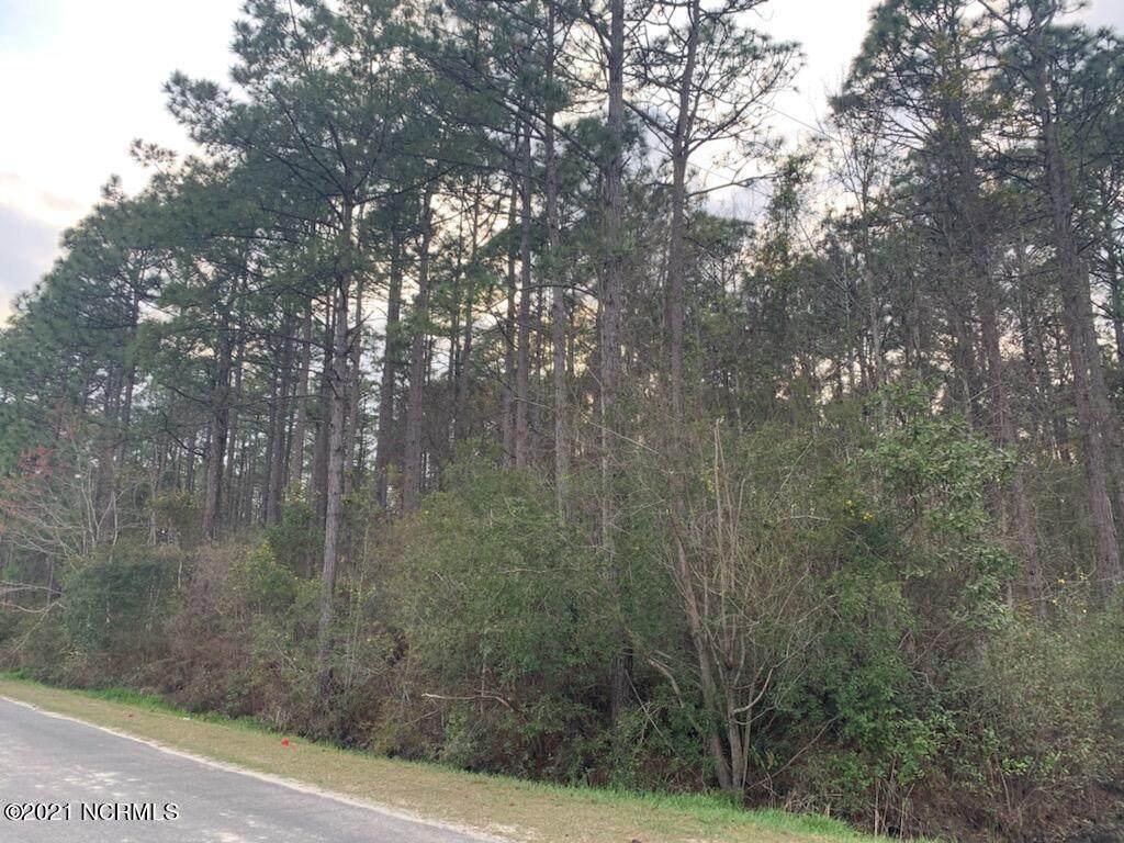 403 Baypark Drive - Photo 1