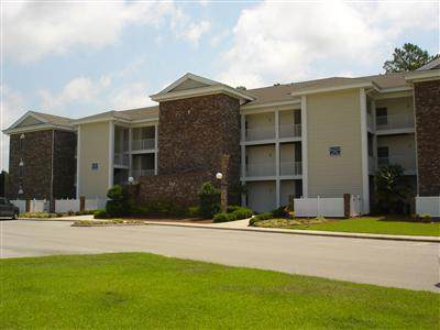 133 Avian Drive #3404, Sunset Beach, NC 28468 (MLS #100265274) :: Thirty 4 North Properties Group