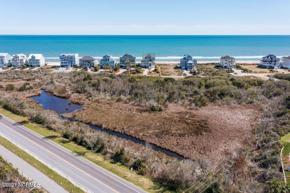 133 Oceanview Lane - Photo 1