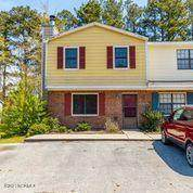 11 Donnell Avenue, Havelock, NC 28532 (MLS #100266411) :: Great Moves Realty