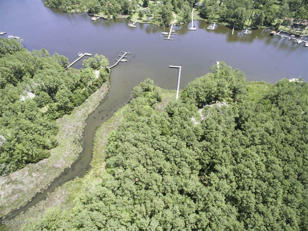 361 Starboard Drive - Photo 1