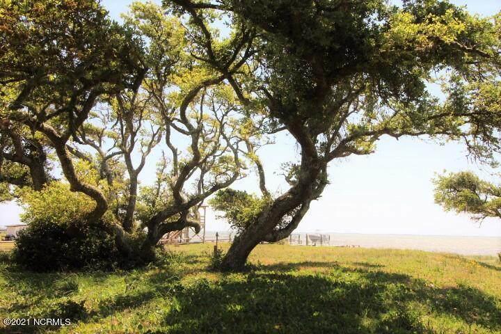 1494 Island Road - Photo 1