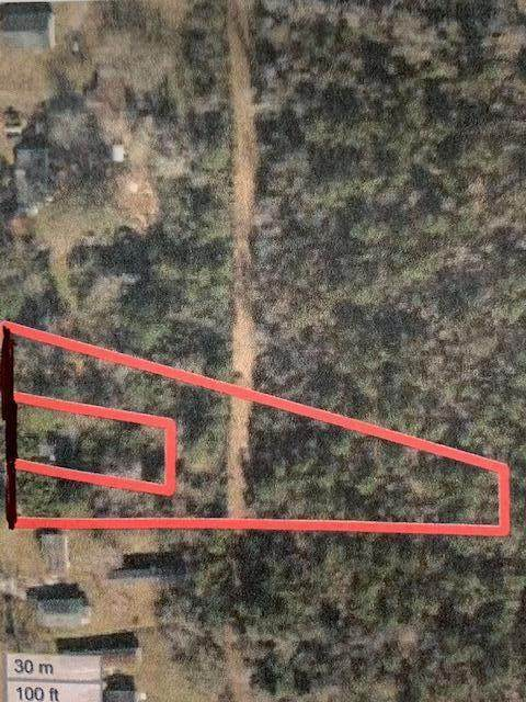 560 Mill Pond Road, Bayboro, NC 28515 (MLS #100268107) :: Stancill Realty Group