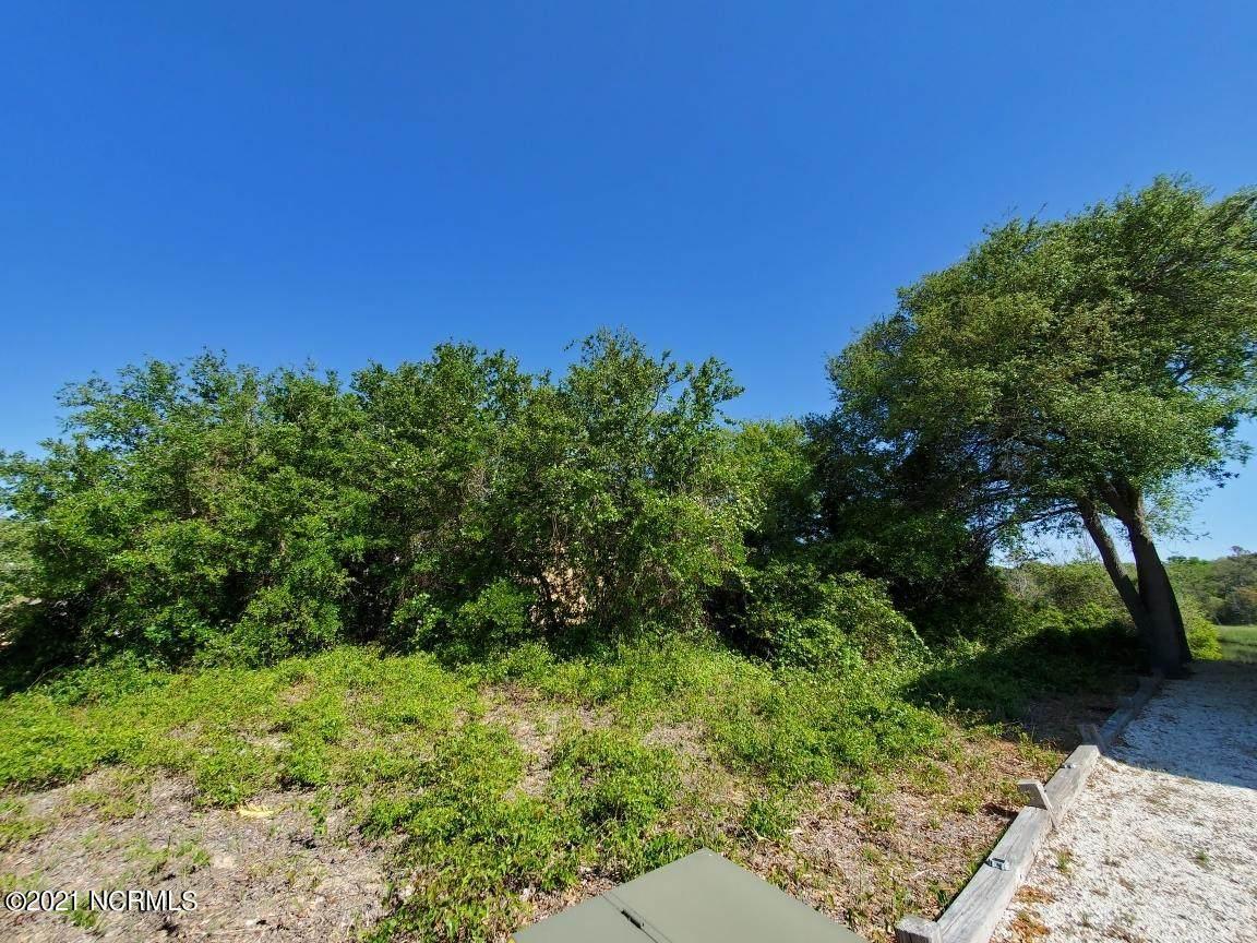2526 Marsh Hen Drive - Photo 1