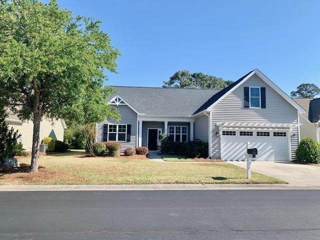 5020 Summerswell Lane, Southport, NC 28461 (MLS #100268306) :: Stancill Realty Group