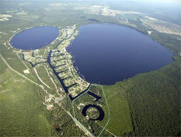 220 Oak Island Drive, Harrells, NC 28444 (MLS #100268419) :: The Oceanaire Realty