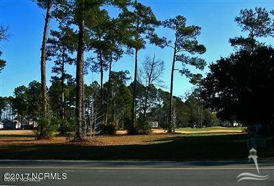 1358 N Middleton Drive NW, Calabash, NC 28467 (MLS #100268817) :: Donna & Team New Bern