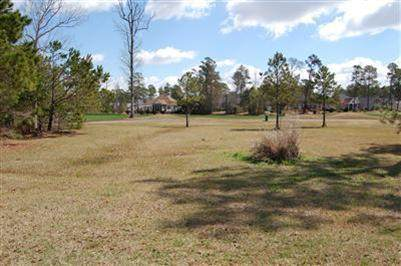 1087 N Middleton Drive NW, Calabash, NC 28467 (MLS #100269151) :: The Oceanaire Realty