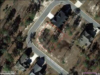 342 River Village Square, Shallotte, NC 28470 (MLS #100270634) :: The Cheek Team