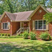 1881 Acorn Drive, New Bern, NC 28562 (MLS #100270806) :: Barefoot-Chandler & Associates LLC