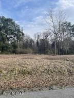 Lot 51 Fairview Road, Leland, NC 28451 (MLS #100271270) :: The Keith Beatty Team