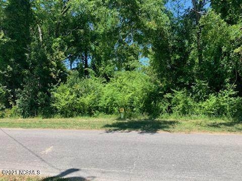 504 Fremont Street, Burgaw, NC 28425 (MLS #100271835) :: Courtney Carter Homes