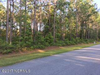 Tr-A Arbor Creek Drive, Southport, NC 28461 (MLS #100271947) :: Stancill Realty Group