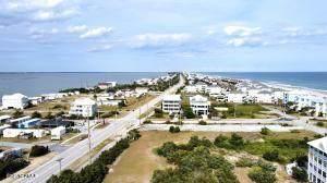 3100 Ocean Drive, Emerald Isle, NC 28594 (MLS #100271991) :: Coldwell Banker Sea Coast Advantage