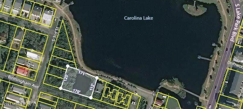 214 Lake Drive - Photo 1